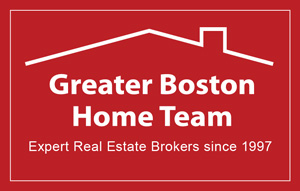 Greater Boston Home Team. Expert Real Estate Brokers since 1997.